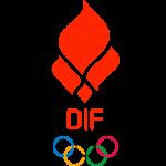 DIF logo2